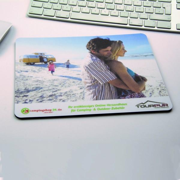 Mousepad für PCs & Notebooks