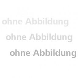 Dachmontageset für Thule QuickFit und EasyLink für Typ 6200 und Serie 9