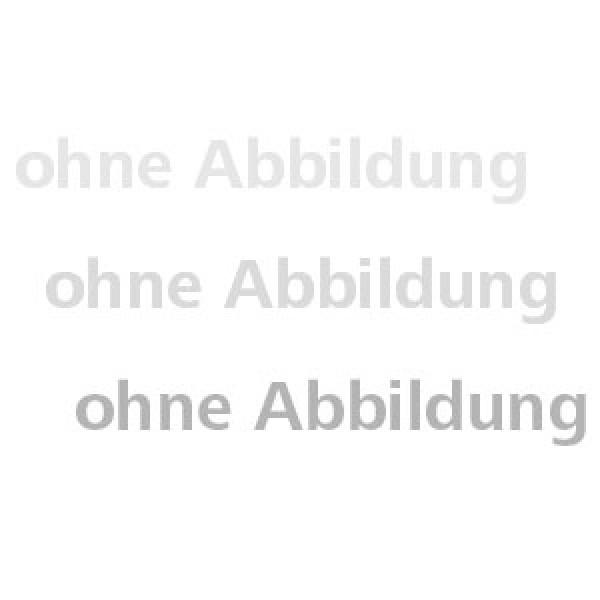 alphatronics Kontrollbox KB-1