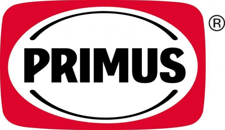 Primus Verbindungsventil f. Pumpe Ergo f. Multi- & Omnifuel