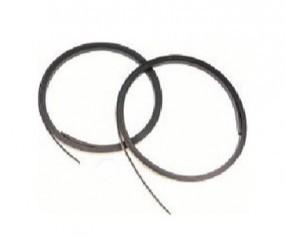 Magnetband 2x80 cm für Remifront
