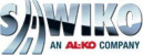 Sawiko Elektrokabelsatz 13-polig für Fahrzeuge mit elektronischer Blinksteuerung