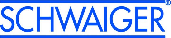 Schwaiger Wand- und Schrankhalter LWH 032