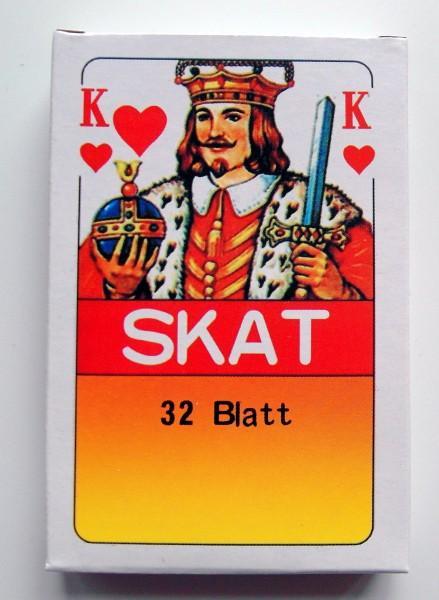 kartenspiel 31 spielen