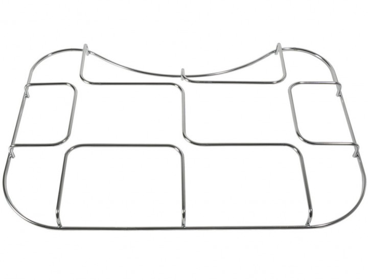 Rost für Thetford-Kocher Triangle Basic Line 330