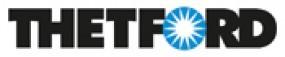 Türfach für Thetford-Kühlschränke N3090, N3100, N3108