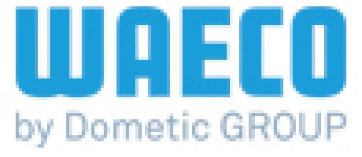 Waeco CoolMatic CRD-50 12 / 24 Volt