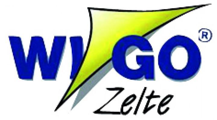 Wigo Rollmarkise Rolli Premium Länge 2,25m